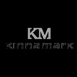 kinnamark