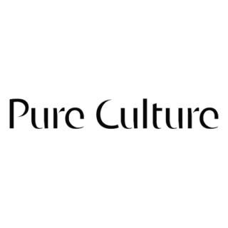 pureculture