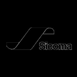 sicoma
